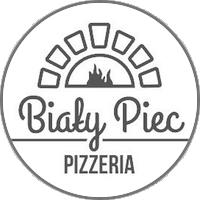 Pizzeria Biały Piec